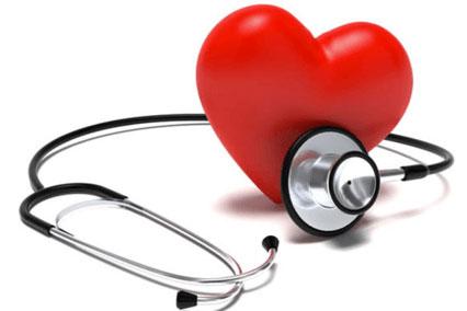 Ipertensione sotto controllo