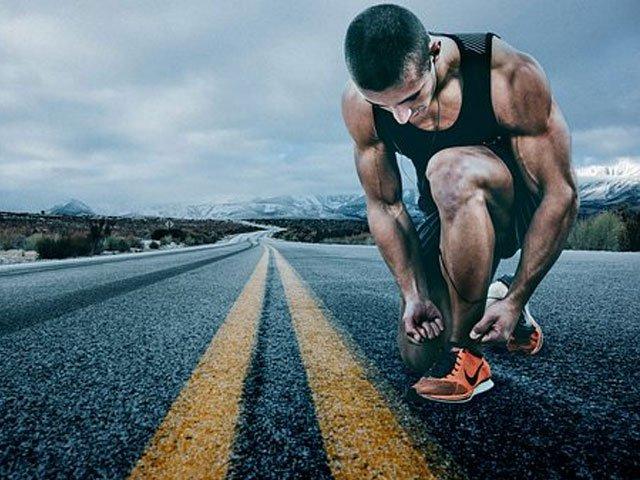 Proteine e sport