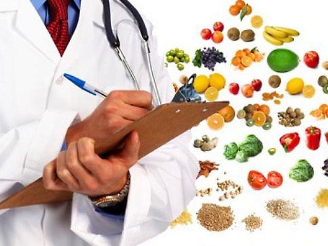 Recaller: il test per le intolleranze alimentari fatto da specialisti