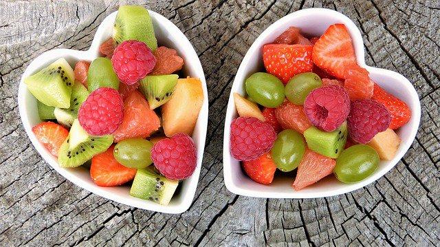 Il colesterolo alto: sai come prevenirlo?