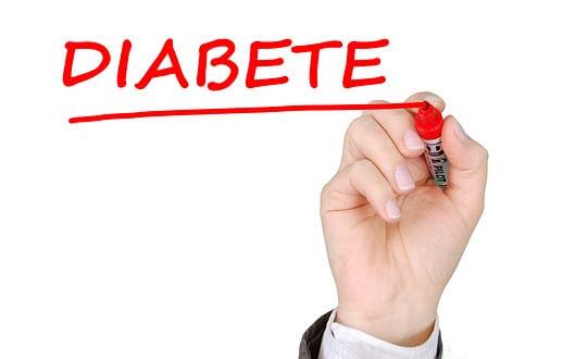 Prevenire il diabete: le indicazioni utili