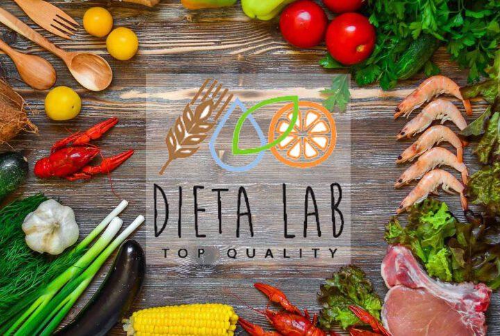 Dieta chetogenica Dietalab e controllo del peso