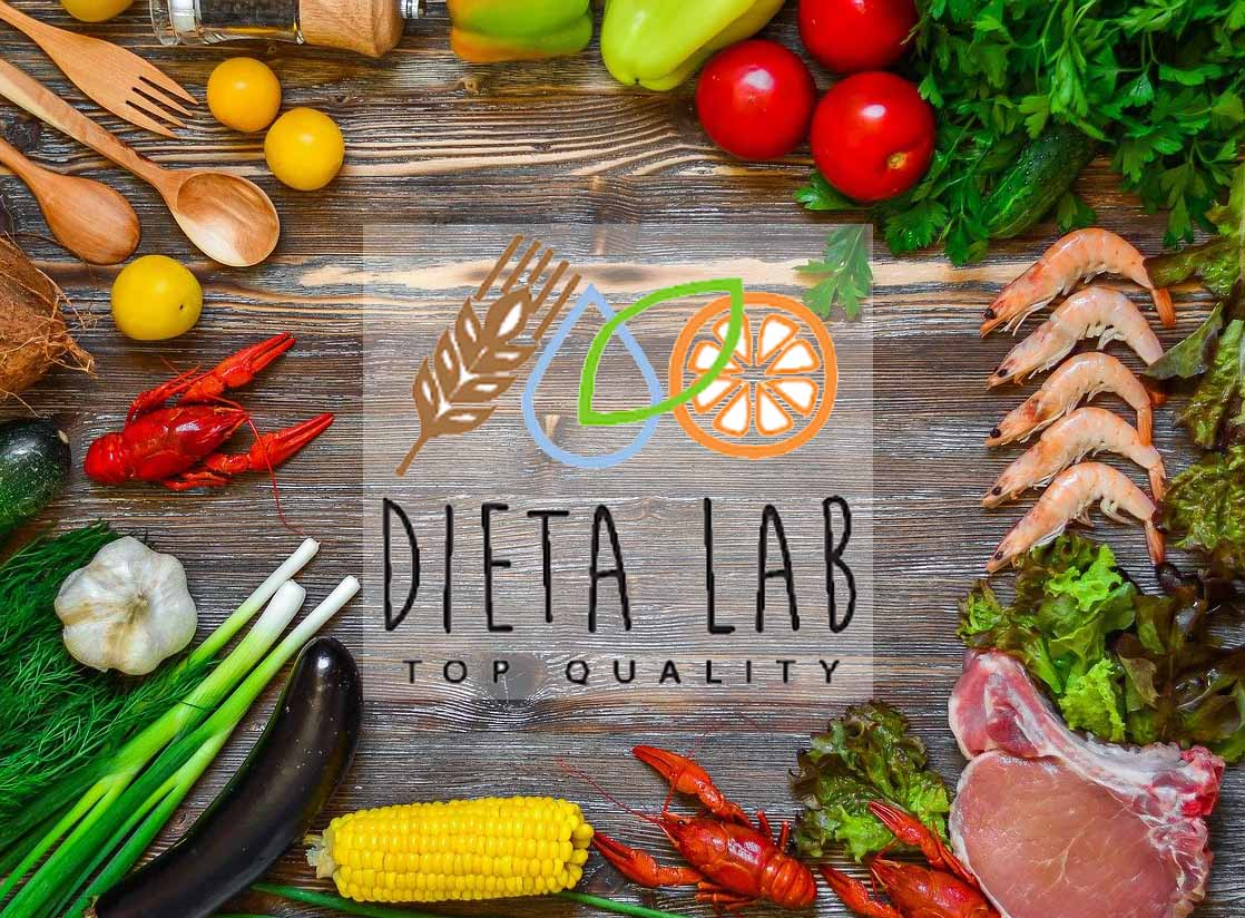 Dieta chetogenica Dietalab